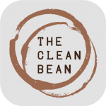 The Clean Bean